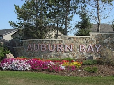 new auburn milf personals Milf - 1590916 videos milf, mom, mature, stepmom, cougar, milf anal and much more.