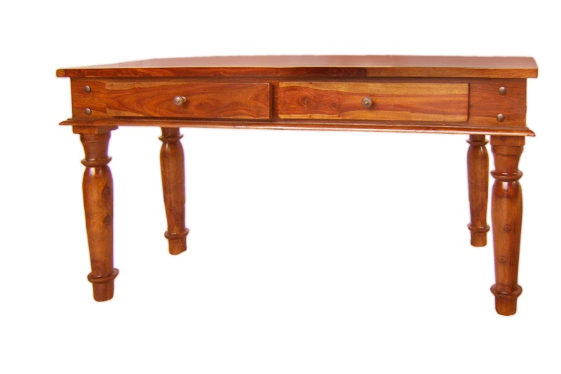 tuscan spanish colonial solid wood furniture sale phoenix