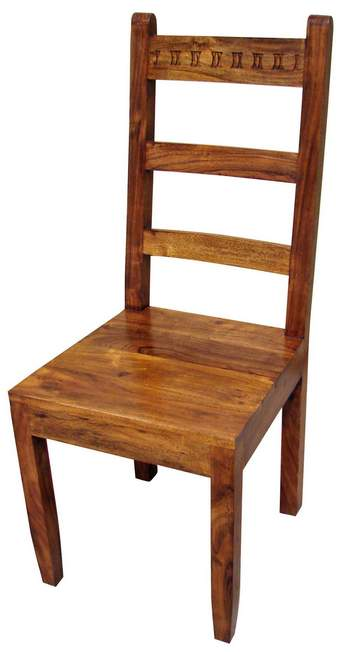 Evardo-tuscan-dining-chair