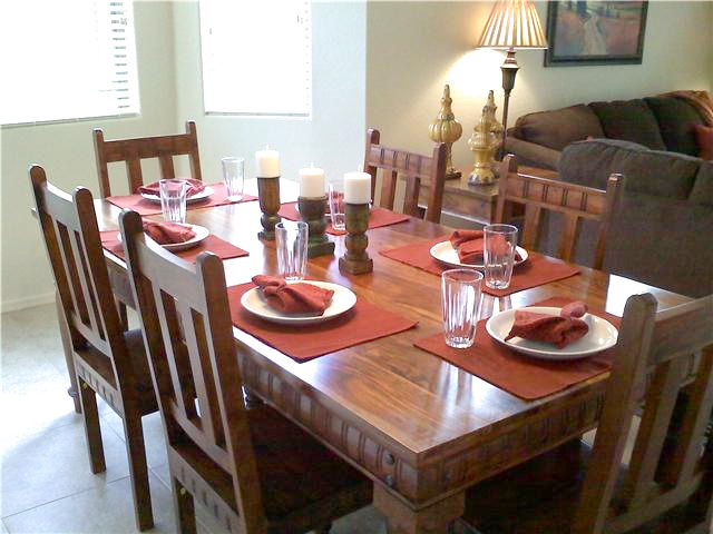 Tuscan-Dining-Table-solid-rosewood-furniture