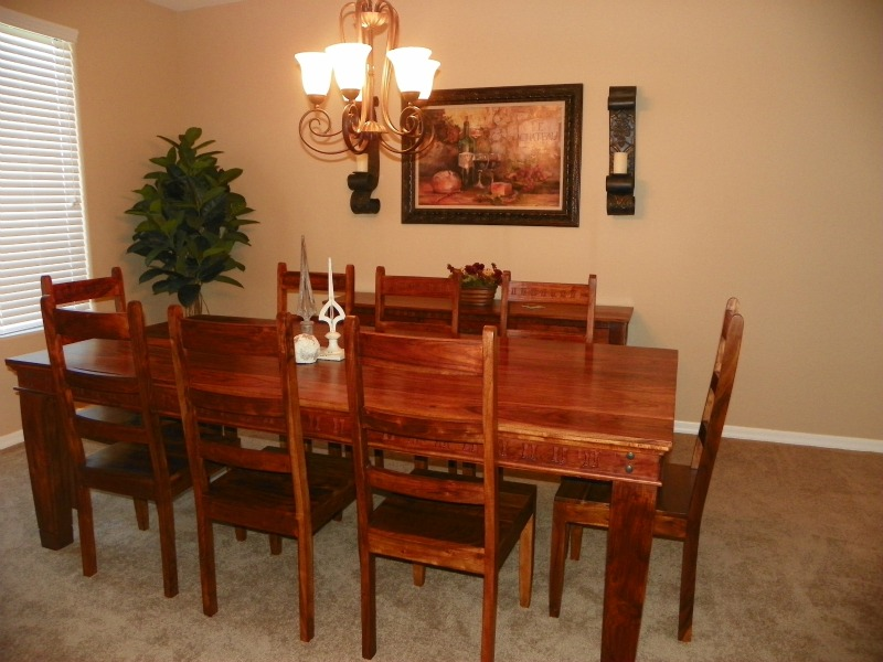 gilbert-vacation-home-dining-room