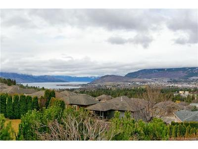 Kelowna House for sale:  3 bedroom 3,600 sq.ft. (Listed 2017-04-13)