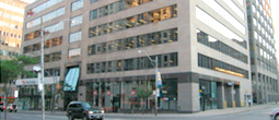 800 Bay Street