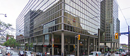 33 Yonge