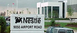 Nestle