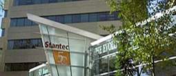 Stantec