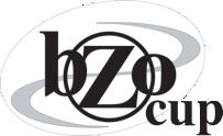 Bozo Cup Logo