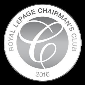 RLP-Chairmans-2016-Icon-EN-RGB.png