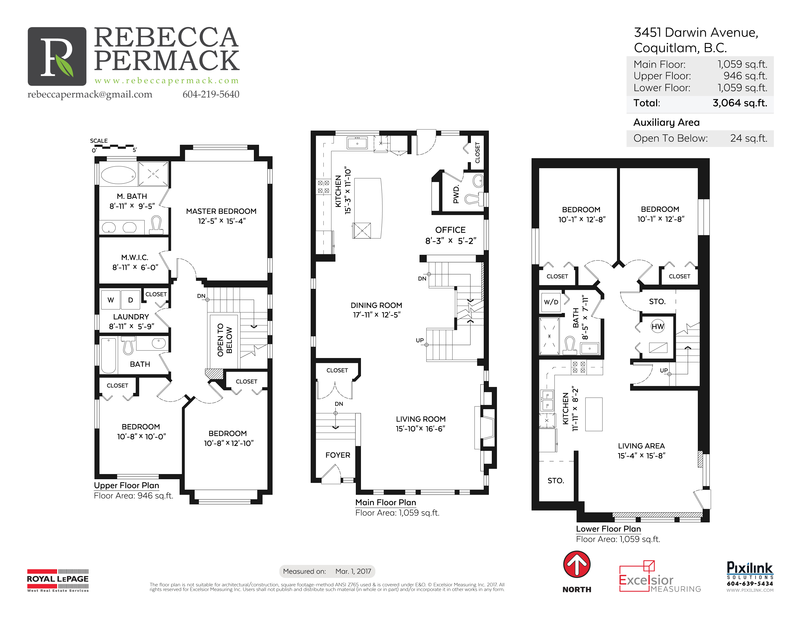 3451 Darwin-Floorplans-1.jpg