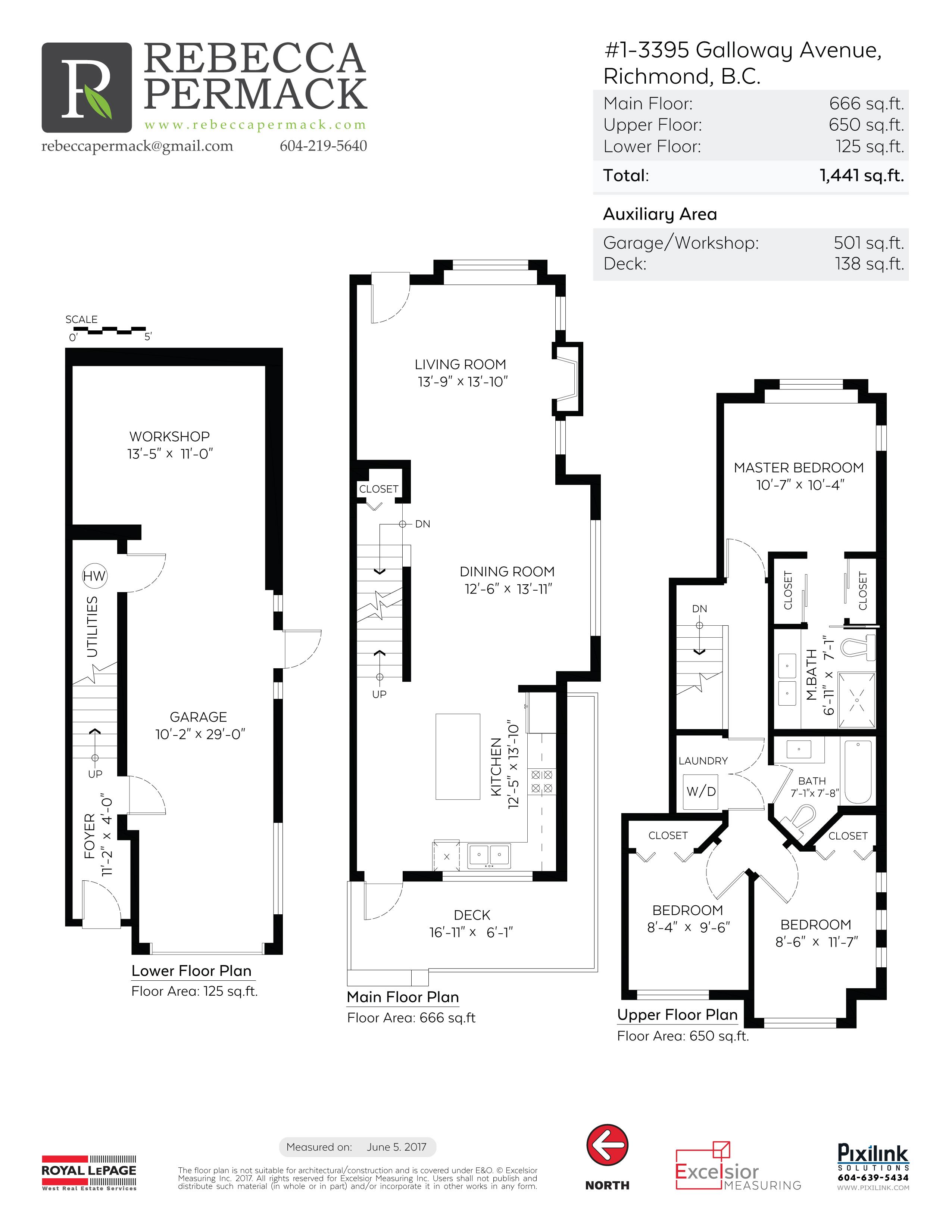 1-3395 Galloway - Floorplan - 1.jpg