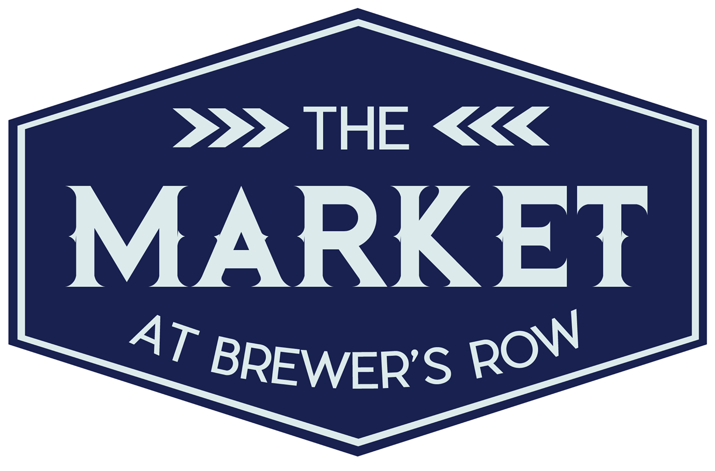 The Market at Brewer's Row