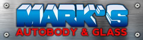 Mark's Autobody.jpg
