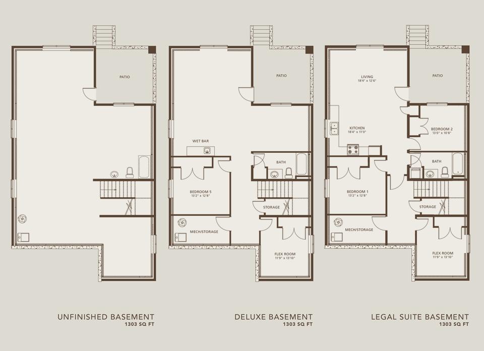 Sitka Floorplan 2