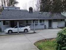 Westlynn House for sale:  3 bedroom 1,604 sq.ft. (Listed 2013-03-04)