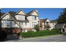 Dundarave Condo for sale:  1 bedroom 960 sq.ft. (Listed 2013-10-21)