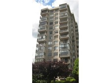Ambleside Condo for sale:  2 bedroom 1,025 sq.ft. (Listed 2014-07-14)