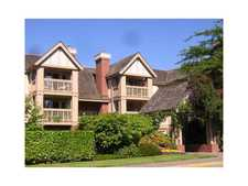 Dundarave Condo for sale:  2 bedroom 1,041 sq.ft. (Listed 2015-07-07)