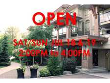 Pemberton NV Condo for sale:  2 bedroom 960 sq.ft. (Listed 2015-07-22)