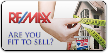 Black-Normal-REMAX_Fit_to_Sell.png