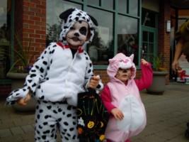Halloween 2010 - 5