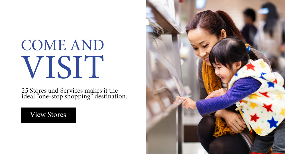 Clothes stores Maternity clothes outlet stores