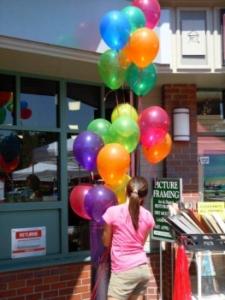 SS-Balloons300
