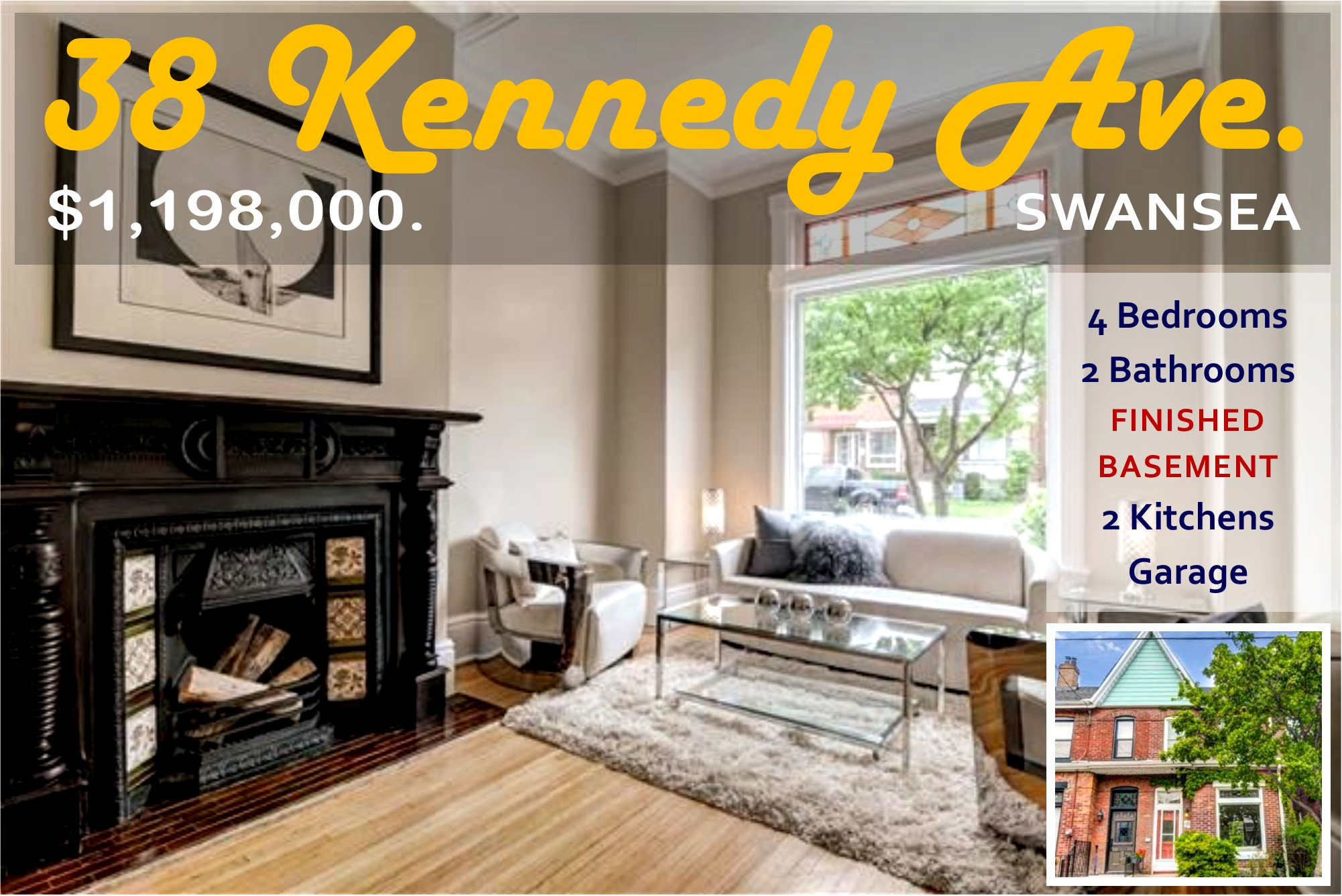 38 Kennedy Ave. TWITTER.jpg