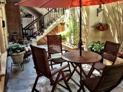 19 68 Carr St PATIO