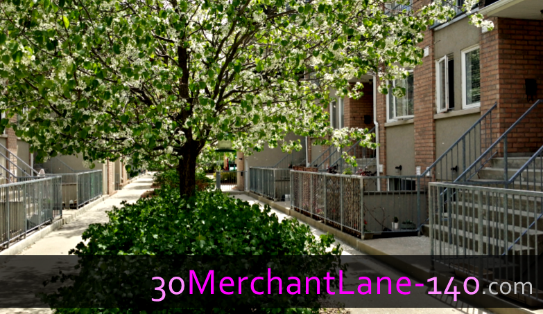140 30 Merchant Lane MAIN