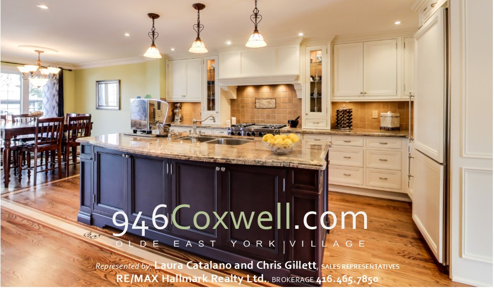 946 Coxwell Ave. BROCHURE COVER.jpg