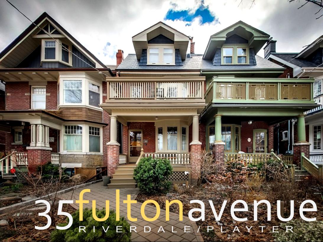 35 Fulton Ave. UBERTOR BLOG.png