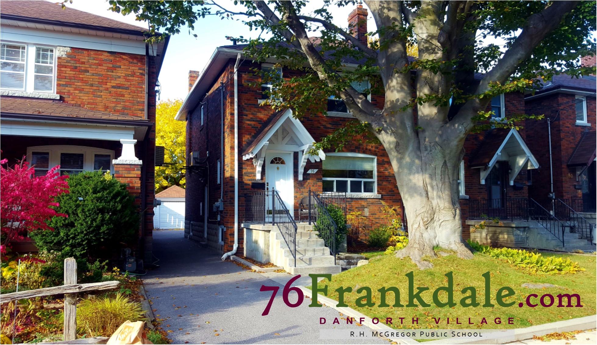UBERTOR BLOG 76 Frankdale Ave.jpg