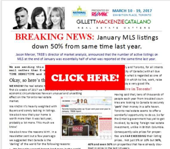 Feb 2017 NEWSLETTER Front Page.jpg