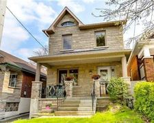 East York 2 storey - DETACHED for sale:  3 plus DEN 1,500 sq.ft. (Listed 2017-06-22)