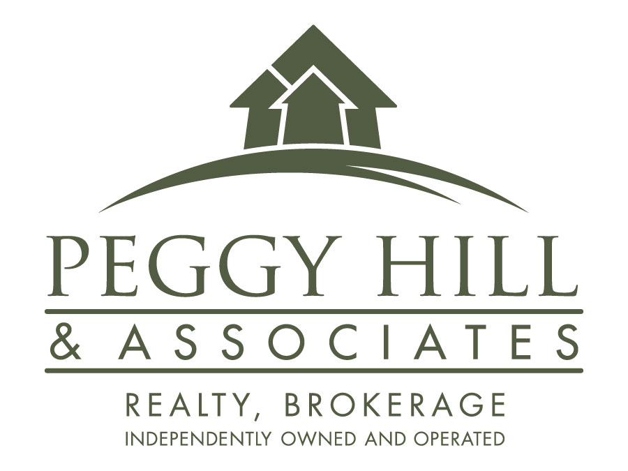 Peggy Hill & Associates Logo