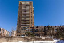 Viscount Alexander Park Condominium for sale:  2 bedroom  (Listed 2016-03-23)