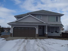 Dawson Creek House for sale:  Studio 2,080 sq.ft. (Listed 2013-05-30)