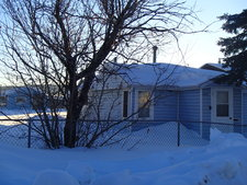 Dawson Creek Acreage for sale:  Studio 587 sq.ft. (Listed 2013-09-09)