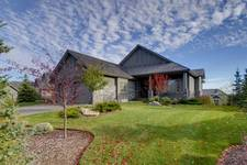 Elbow Valley Bungalow + Walk Out for rent: 1 +2 Granite Countertop, Hardwood Floors 3,000 sq.ft. (Listed 2011-10-01)