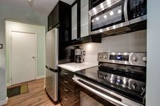 Calgary Mayland Heights Condo for rent: Mayland Terrace 1 bedroom 645 sq.ft.