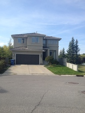 Riverbend 2 Storey + Walk Out for rent: 3 + Den 2,250 sq.ft. (Listed 2014-10-01)