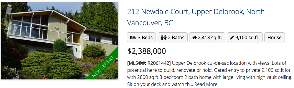 212 Newdale Court.png