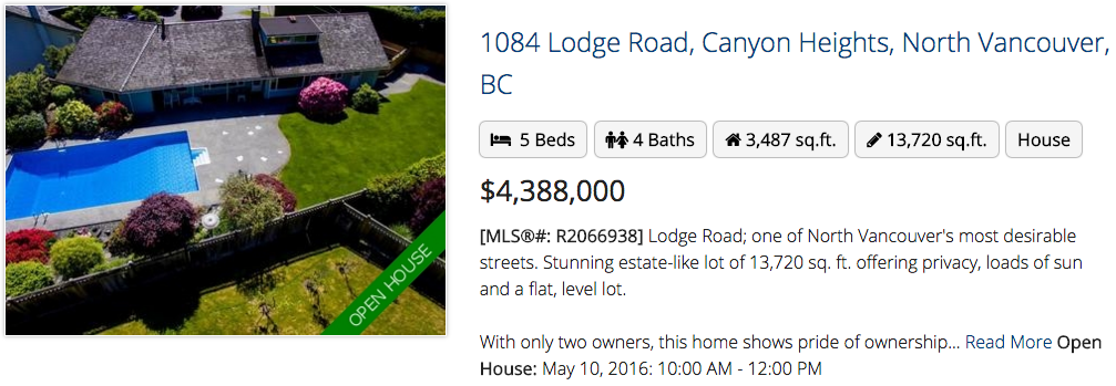 1084 Lodge Road.png