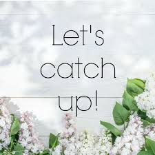 Let's Catch Up.jpg