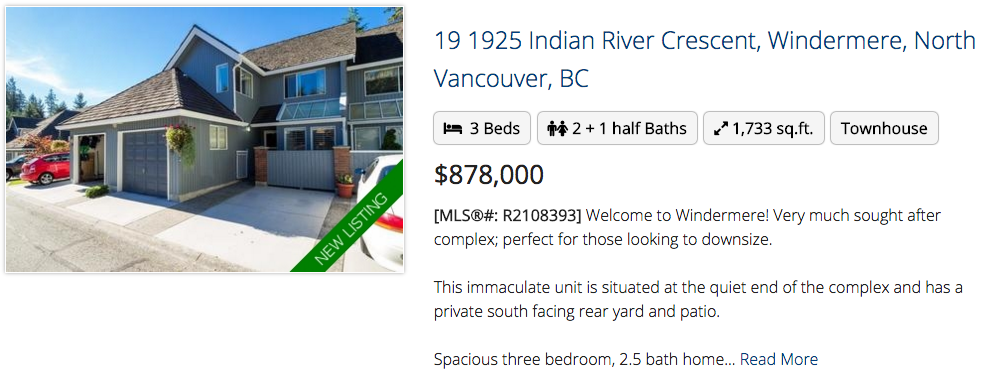 19 1925 Indian River Crescent.png