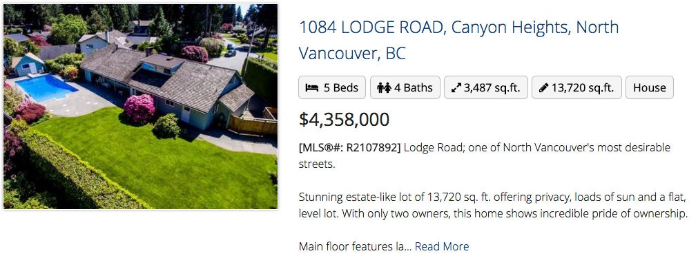 1084 Lodge Road North Vancouver.png