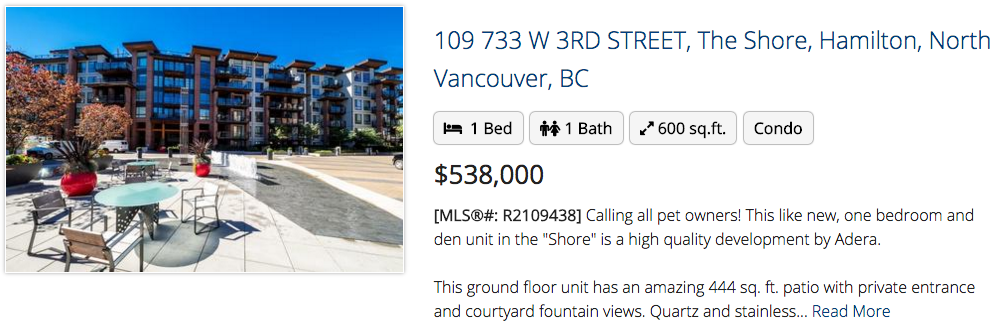 http://www.lancephillips.com/ActiveListings.php/Details/841/109-733-w-3rd-street-the-shore-hamilton-north-vancouver-bc#viewdetail