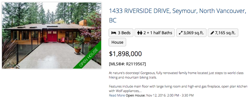 1433 Riverside Drive, North Vancouver, BC.png