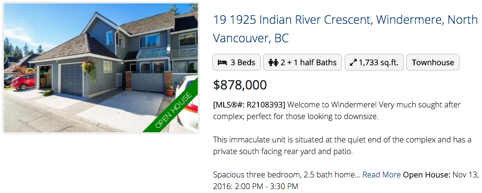 19 1925 Indian River Crescent, North Vancouver, BC.png