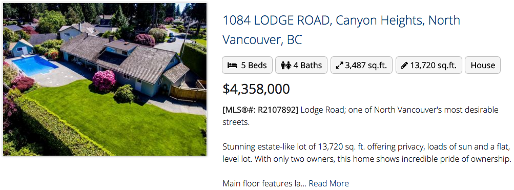 1084 Lodge Road, North Vancouver.png